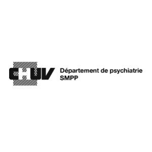 CHUV / SMPP