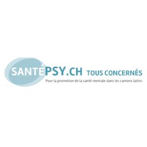 Santé Psy