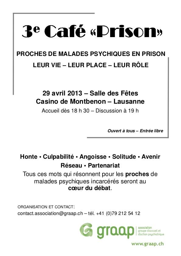 affiche_3ecafeprison