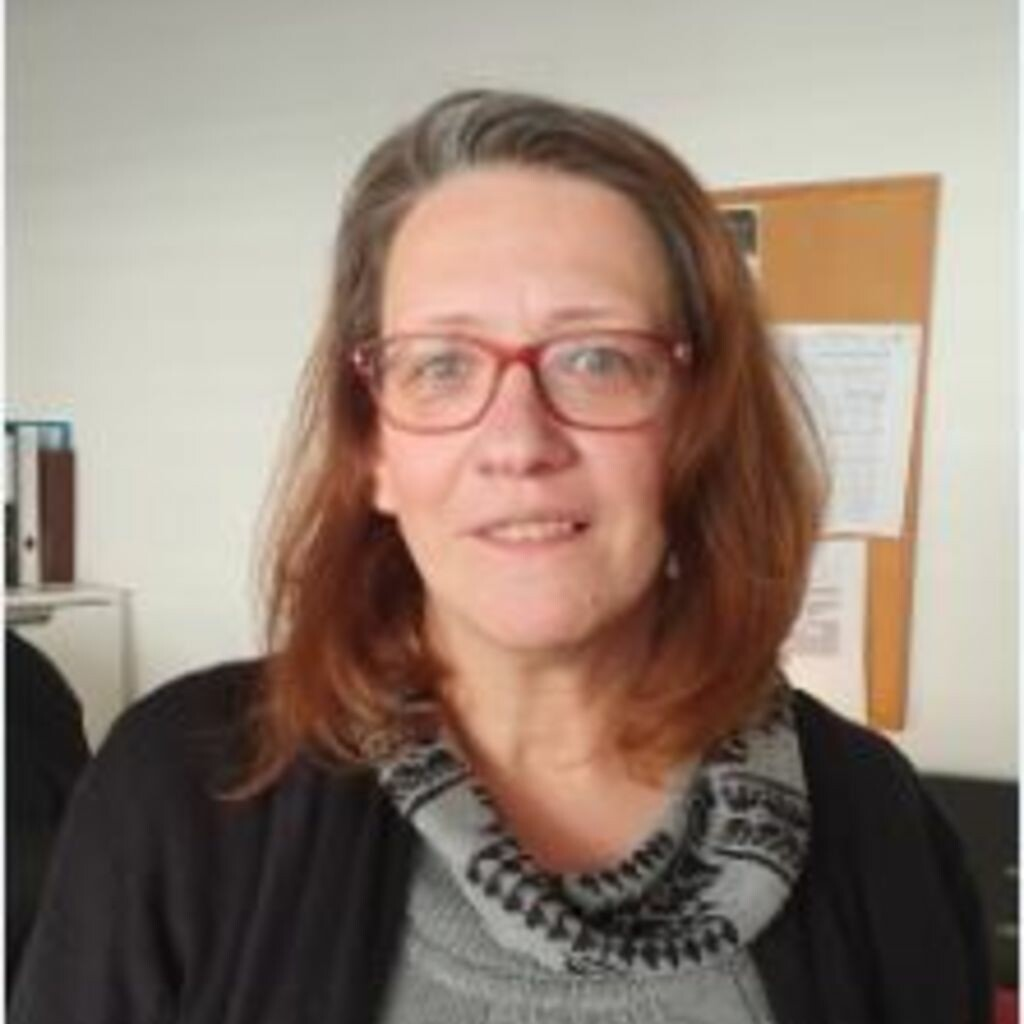 graap-Dominique Hoffer
