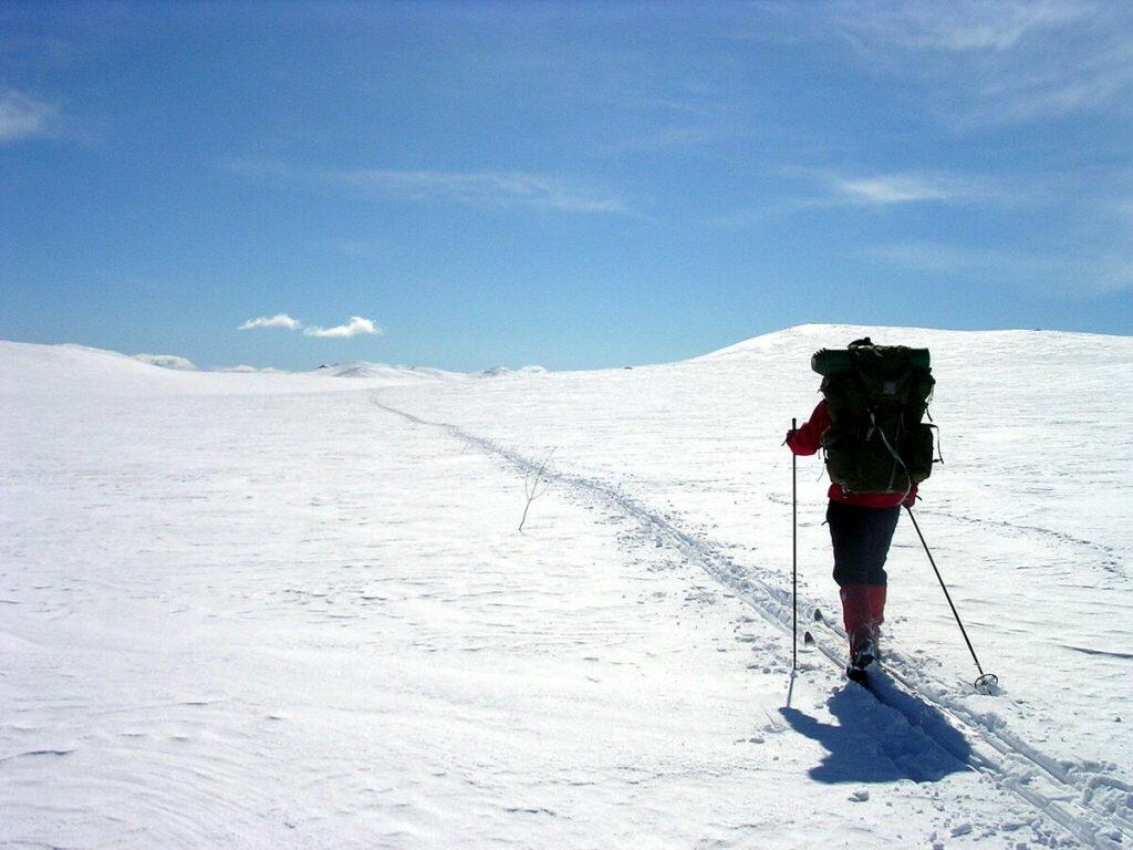 randonnée_montagne