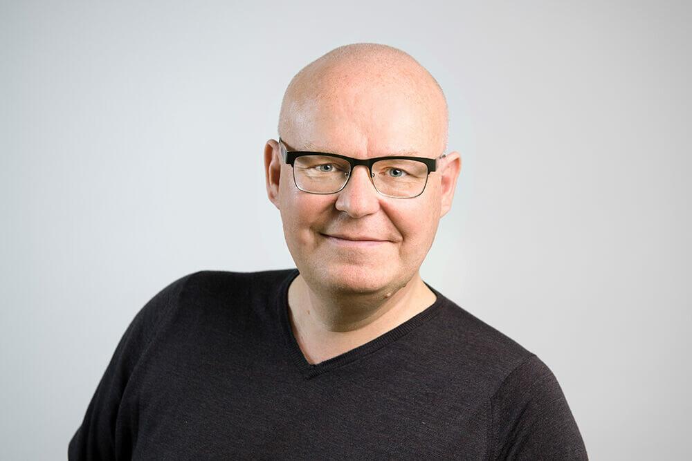 Portrait R de Riedmatten (1)