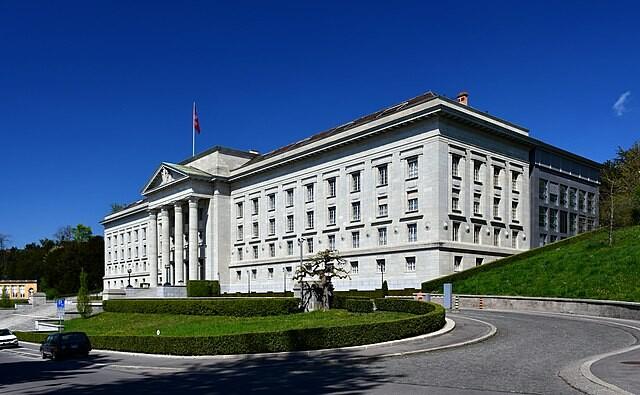 Tribunal_fédéral