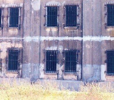 Image-prison-e1594737770258