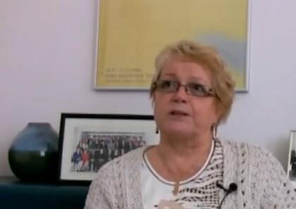Birgitta Alakare