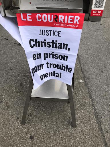 christian-graap (1)